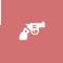 pistol-guide