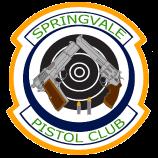 Springvale Pistol Club